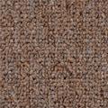 Bodenmeister Teppichboden »Schlinge gemustert«, rechteckig, 6 mm Höhe, Meterware, Breite 400 cm, uni, schallschluckend