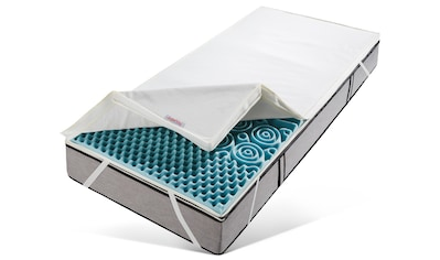 Schlaf-Gut Topper »Sanamed Luxus TKS« kaufen