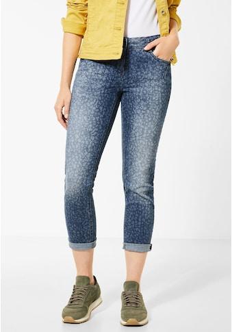 Cecil 7/8 - Jeans kaufen