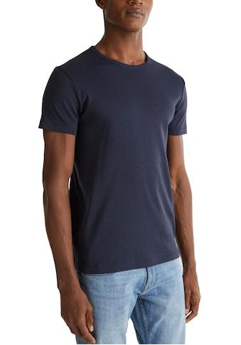 Esprit T - Shirt kaufen