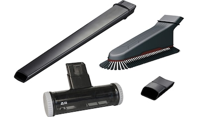 AEG Zubehör-Set CX7 Allergy Kit AKIT15, Zubehör für AEG CX7, CX7-2, AG18, AG30, AG31, AG32, AG35, HX6 kaufen
