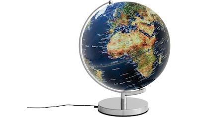 emform® Globus »Stellar Physical Light« kaufen