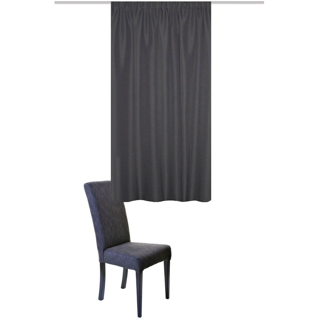 Home Basics Vorhang »OTTO«