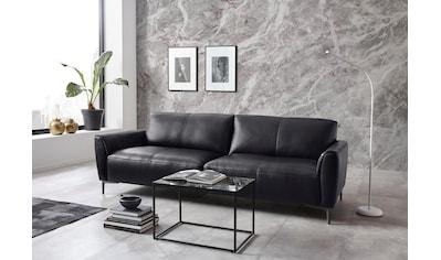 Places of Style 3-Sitzer »Akron« kaufen