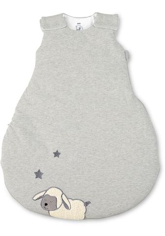 Sterntaler® Babyschlafsack »Baby - Schlafsack Stanley« (( 1 - tlg., )) kaufen