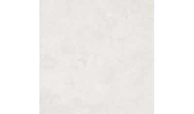 BODENMEISTER Packung: Laminat »Fliesenoptik Granit hell weiß«, 60 x 30 cm Fliese, Stärke: 8 mm kaufen
