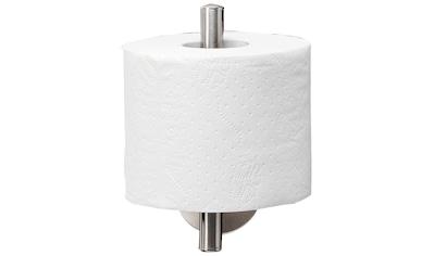 FACKELMANN Toilettenpapierhalter, »Fusion« kaufen