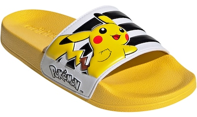 adidas Performance Badesandale »ADILETTE SHOWER K Pokémon« kaufen