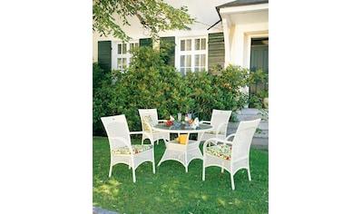 Best Gartenmöbelset »Madelene« kaufen