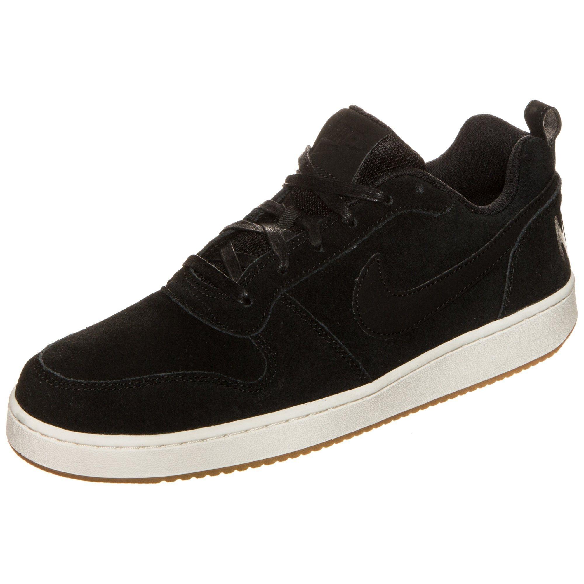 Nike Sportswear Sneaker Court Borough Niedrig Premium per Rechnung | Gutes Preis-Leistungs-Verhältnis, es lohnt sich