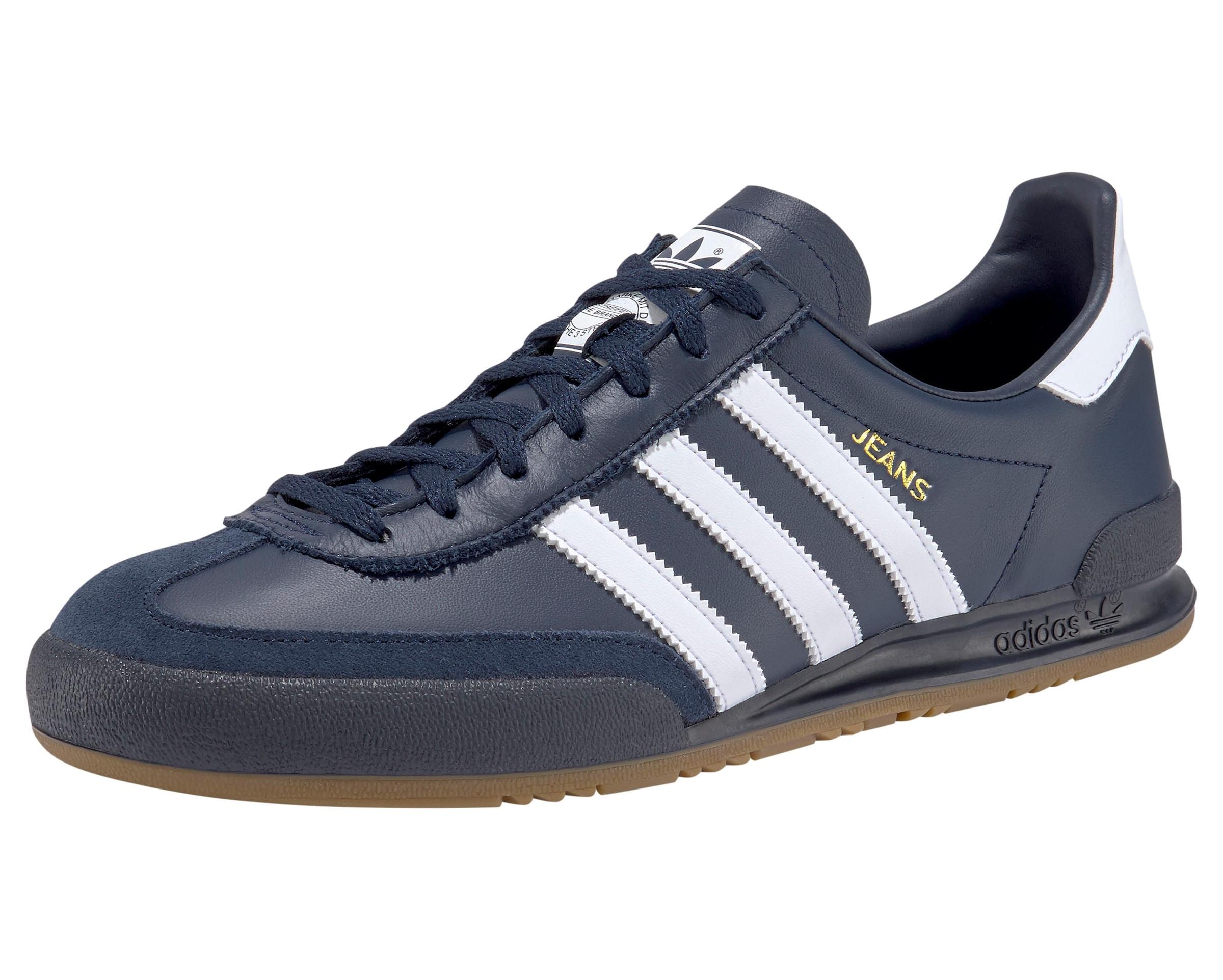 adidas Originals »Sneaker Jeans« Sneaker