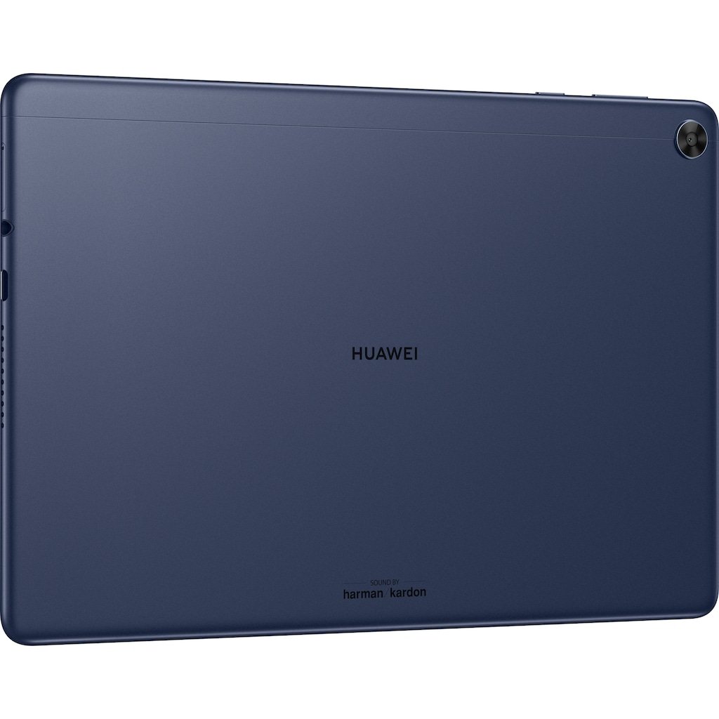 Huawei Tablet »MATEPAD T10S LTE 3+64GB«