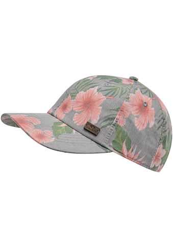 chillouts Baseball Cap, Weimea Hat kaufen