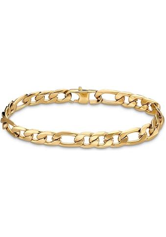 FAVS Armband »32013548« kaufen