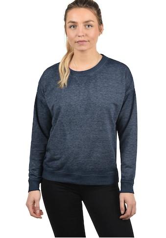 DESIRES Sweatshirt »Bianca« kaufen