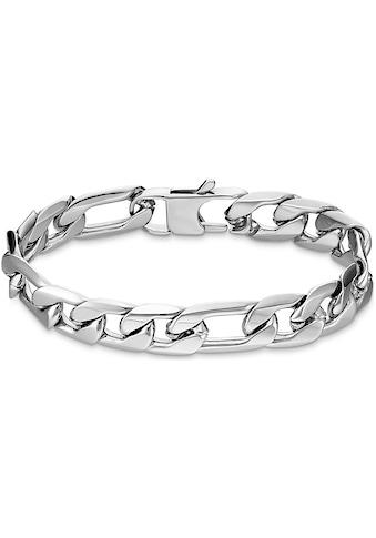FAVS Armband »88003888« kaufen
