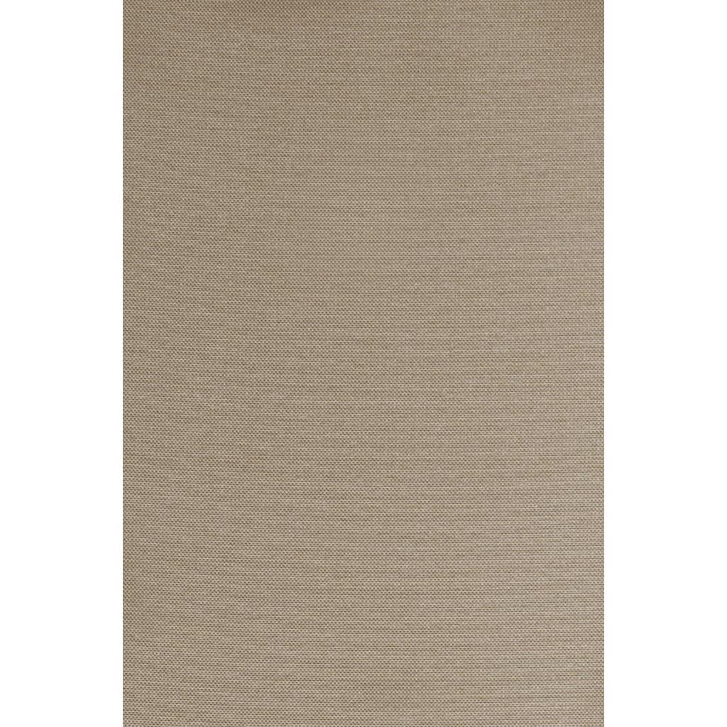 DEKO TRENDS Schiebegardine »Saros«, HxB: 245x60, inkl. Befestigungszubehör