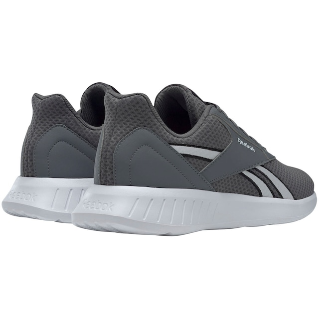 Reebok Sneaker »LITE 2.0 M«