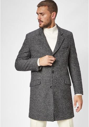 S4 Jackets Wollmantel »Watson 2« kaufen