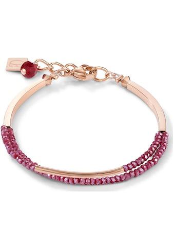 COEUR DE LION Armband »88064143« kaufen