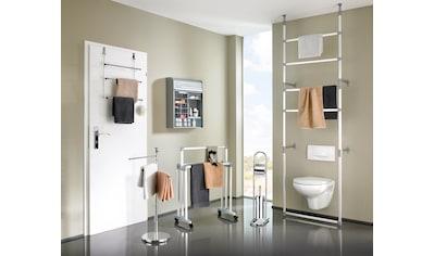 Zeller Handtuchhalter kaufen