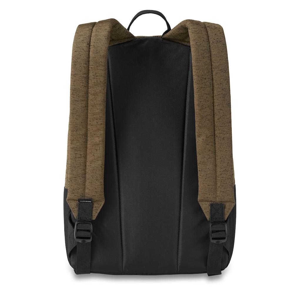 Dakine Laptoprucksack »365 Pack, Dark Olive«