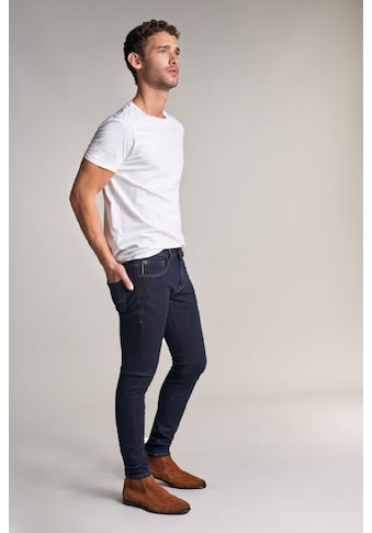Salsa Jeans kaufen