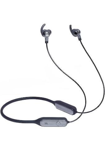 JBL »EVEREST ELITE 150NC« In - Ear - Kopfhörer kaufen