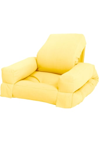 Karup Design Sessel »Mini Hippo« kaufen