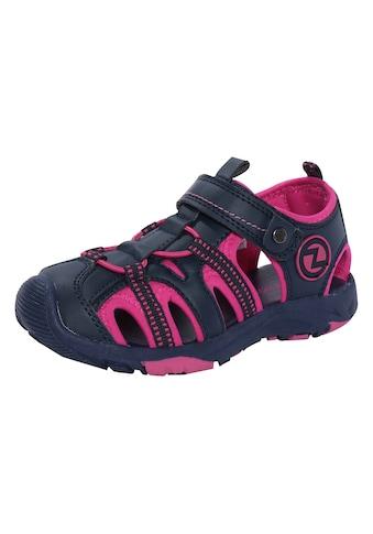 ZIGZAG Sandale »Hayden« kaufen