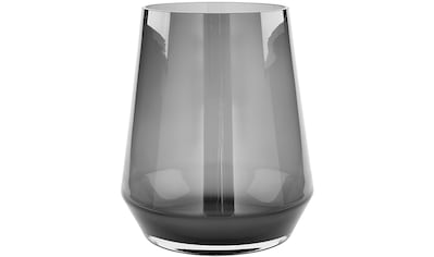 Fink Dekovase »LINEA«, aus durchgefärbtem Opalglas kaufen