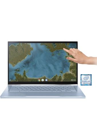 Asus Notebook »C433TA-AJ0185« kaufen