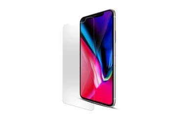 """XLAYER Schutzfolie »100% Clear 2x iPhone X (5.8"""")« kaufen"""