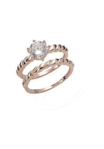 Vivance Ring Set kaufen