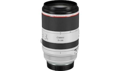 Canon Objektiv »RF 70-200mm F2.8L IS USM« kaufen