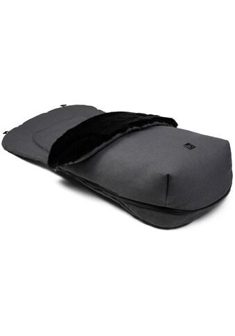 Moon Fußsack, für Kinderwagen, enthält recyceltes Material (Global Recycled Standard) kaufen