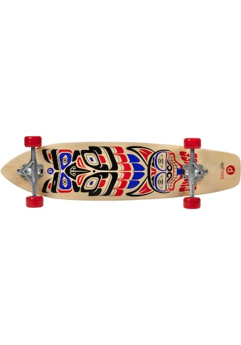 Playlife Longboard »Cherokee« kaufen