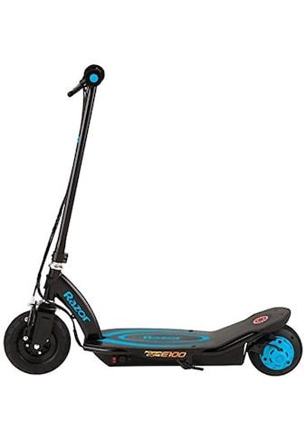 Razor E-Scooter »Power Core E100 Electric Scooter« kaufen