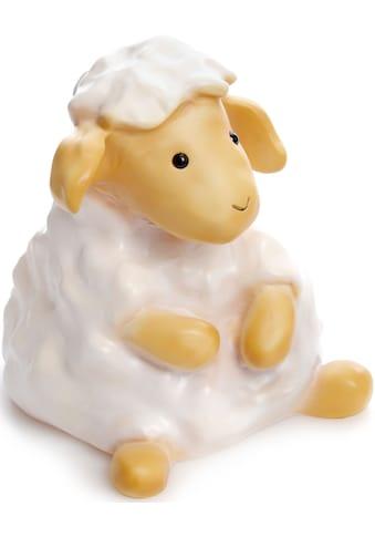 niermann LED Dekofigur »Schaf Dolly«, 1 St., Dekoleuchte Schaf Dolly kaufen