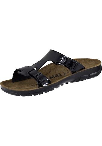 Birkenstock Sandale »Sofia« kaufen