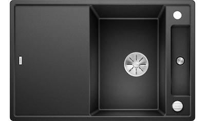 Blanco Granitspüle »AXIA III 45 S«, aus SILGRANIT® kaufen