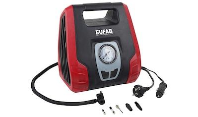 EUFAB Kompressor kaufen