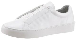 Vagabond Sneaker günstig kaufen | BAUR