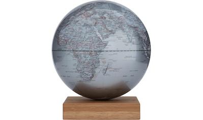 emform® Globus »Platon Oak silver« kaufen