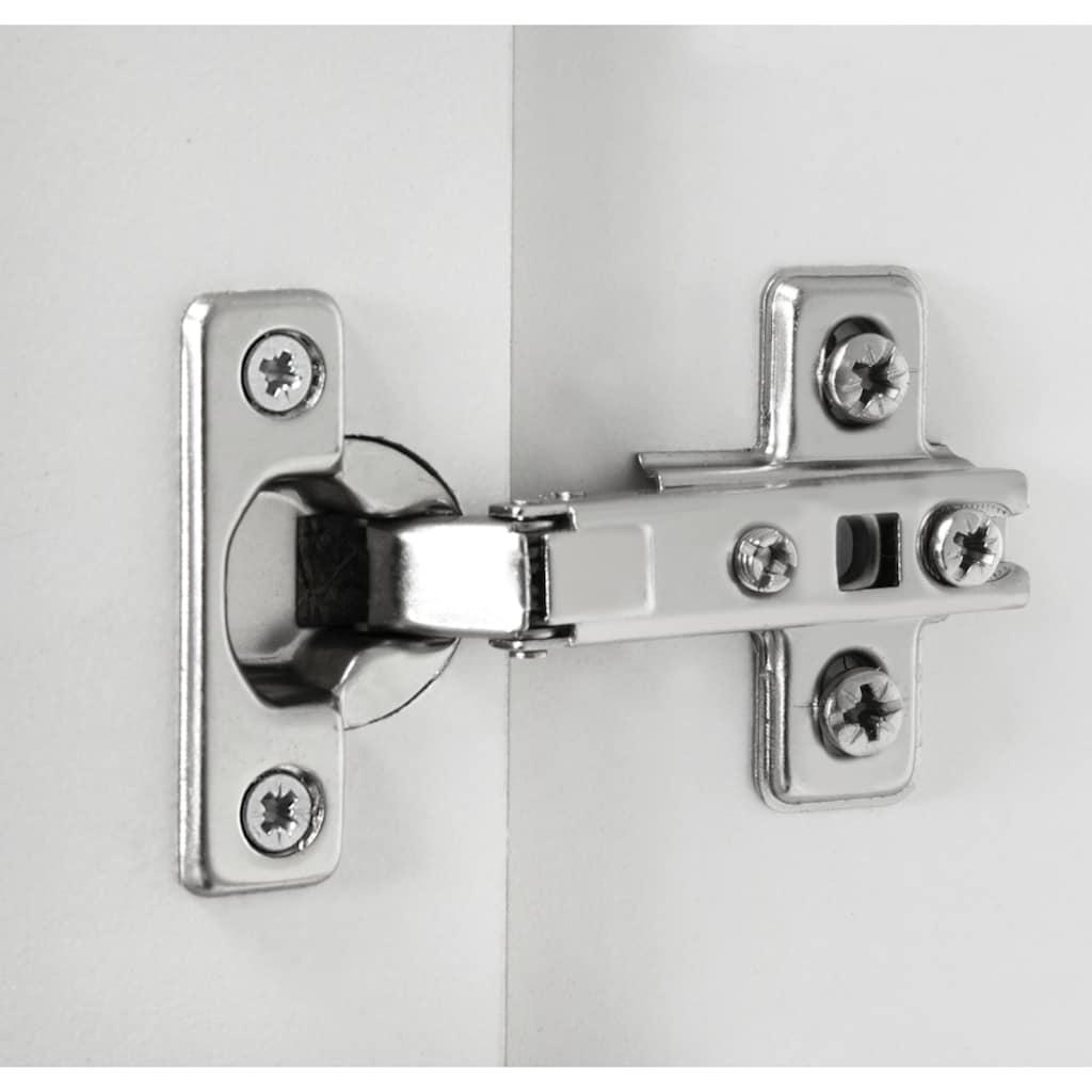 Procontour Mehrzweckschrank »2 Türen«