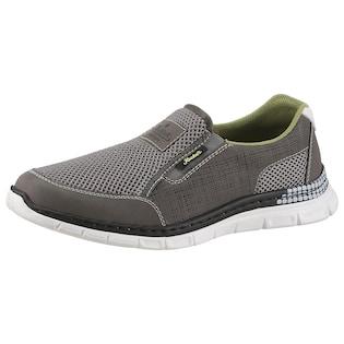 Slip KaufenBaur On Sneaker Rieker Online 7gyb6fYv