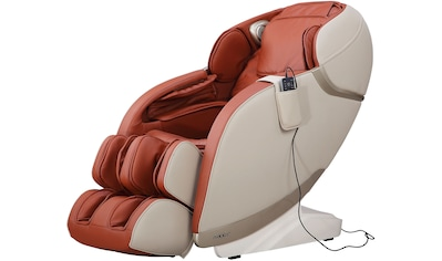 MAXXUS Massagesessel »MX 8.0z« kaufen