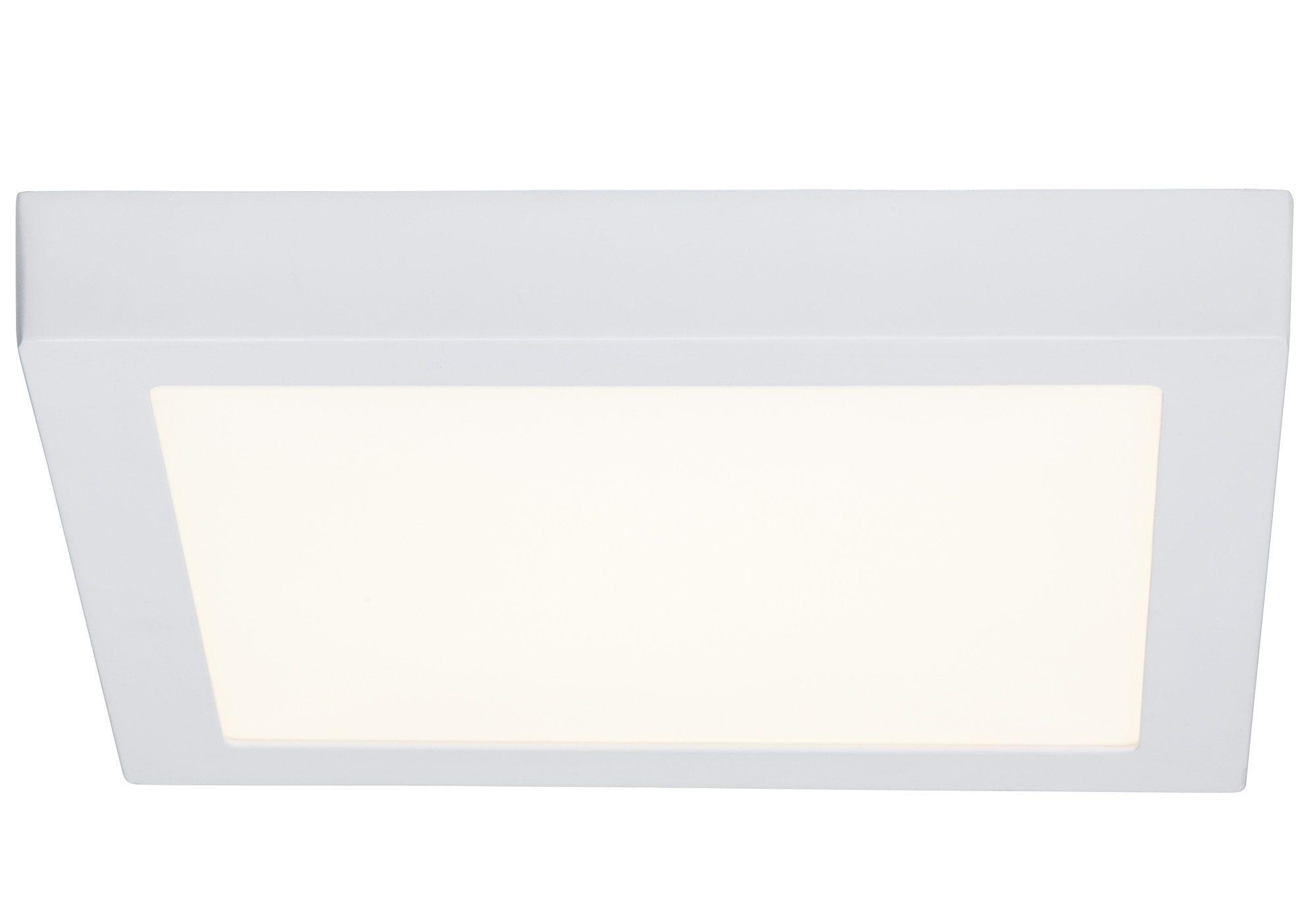 Brilliant Leuchten LED Deckenleuchte JARNO