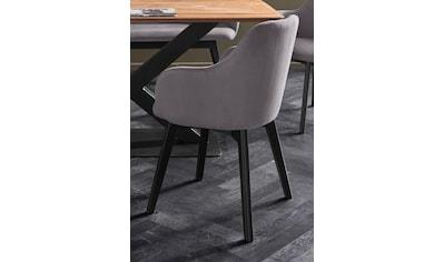 Stuhl »GLORIA« kaufen