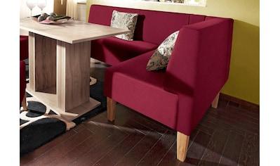 Home affaire Sitzbank »Hellen« kaufen